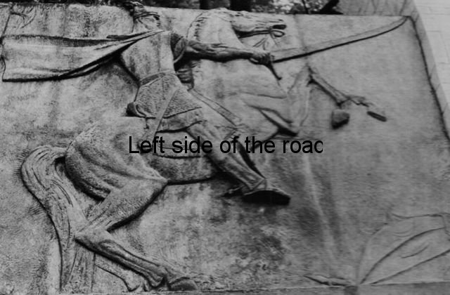 Skenderbeu's Wars, Gjirokaster, Hector Dule, 1968