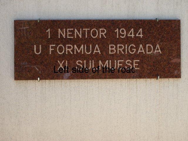 11th Brigade - Fier