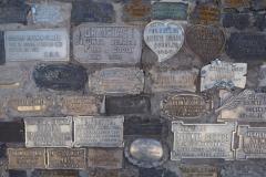 La Difunta Correa, Vallecito