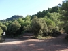 Creu de Coll Can - Walk from Montseny to Taganament