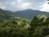 Turo gros from Monstseny - Walk from Montseny to Taganament
