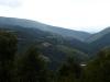 Montseny from Vilar - Walk from Montseny to Taganament