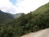 Walk from Montseny to Taganament