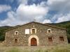 El Vilar de Castanyar - Walk from Montseny to Taganament