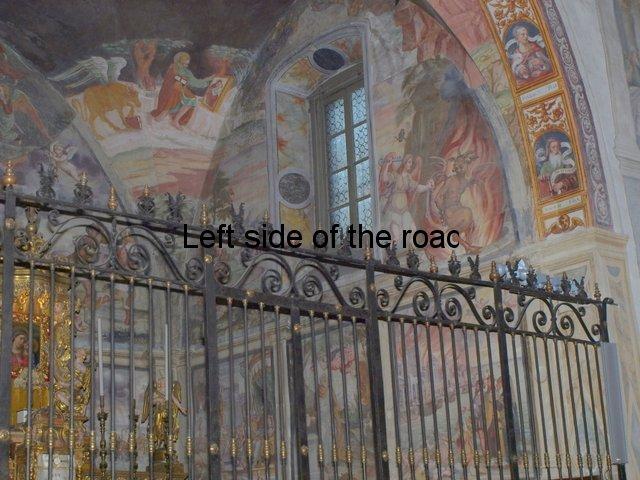 San Michele al Pozzo Bianco