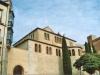 Corpus Christi Church/Synogogue Segovia