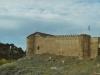 Segovia Jewish abattoir/slaughterhouse 1
