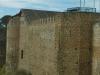 Segovia Jewish abattoir/slaughterhouse 2