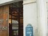 Didactic Centre of the Jewish Quarter Segovia