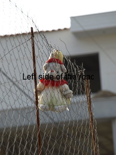 Dordolec soft toys in Saranda