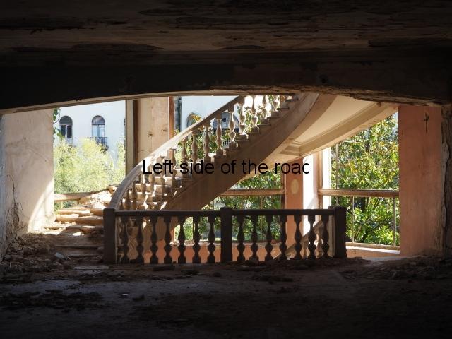 Imereti Spa Hotel, Tskaltubo