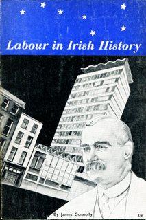 irish essays made easy