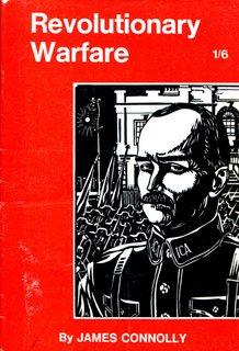 Revolutionary Warfare