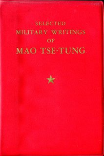 Selected Military Writings