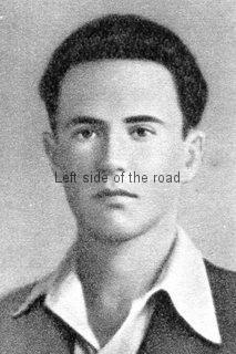 Ahmet Haxhia 1926-1944