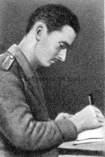 Ndoc Deda 1918-1944