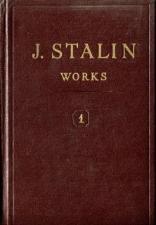 Works Vol 1 - 1901-1907