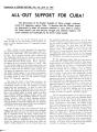 Peking Review 1961 - 16 Supplement