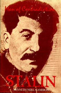 Stalin - Man of Contradiction