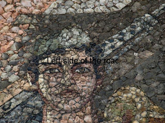 Bestrove Mosaic