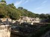 Butrinti Archaeological Site, southern Albania 02