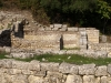 Butrinti Archaeological Site, southern Albania 03