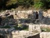 Butrinti Archaeological Site, southern Albania 04