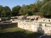 Butrinti Archaeological Site, southern Albania 05