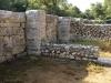 Butrinti Archaeological Site, southern Albania 06