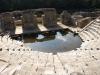 Butrinti Archaeological Site, southern Albania 08