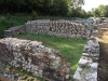 Butrinti Archaeological Site, southern Albania 09
