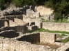 Butrinti Archaeological Site, southern Albania 11