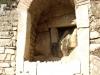 Butrinti Archaeological Site, southern Albania 12
