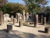 Butrinti Archaeological Site, southern Albania 15