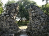 Butrinti Archaeological Site, southern Albania 16