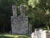 Butrinti Archaeological Site, southern Albania 17