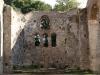 Butrinti Archaeological Site, southern Albania 18
