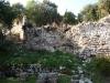 Butrinti Archaeological Site, southern Albania 19