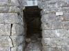 Butrinti Archaeological Site, southern Albania 20