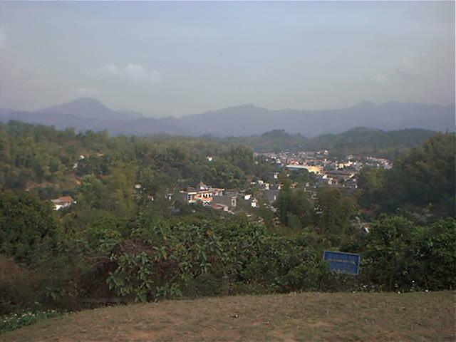 Dien Bien Phu - Hill A1 1