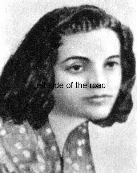 Qibra-Sokoli-1924-1944