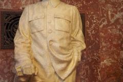 Stalin Museum - Gori - 01