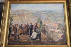 Stalin Museum - Gori - 03