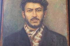 Stalin Museum - Gori - 05