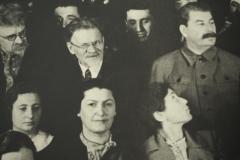 Stalin Museum - Gori - 110
