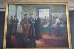 Stalin Museum - Gori - 12