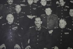 Stalin Museum - Gori - 127