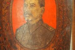 Stalin Museum - Gori - 135