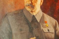 Stalin Museum - Gori - 137