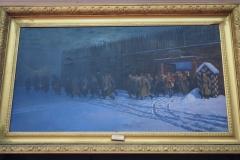 Stalin Museum - Gori - 14